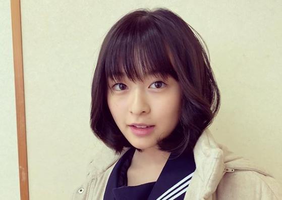 11月7日(2018年)に放送のドラマ『獣になれない私たち』の第5話に出演した女優の森七菜(17歳)さんが、カワイイと話題になっています。