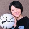 三阪咲1 第98回全国高校サッカー選手権大会 応援歌『繫げ!』