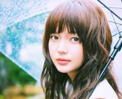 多部未華子2 写真家・熊田貴樹と結婚