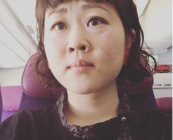 手塚けだまおかざき恋愛四鏡 wikiプロフ 高校兄弟 姉妹
