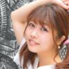 佐野あやか 突撃☆ランチボックス おかざき恋愛四鏡2
