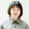 富田望生-ヒルナンデス母の手紙